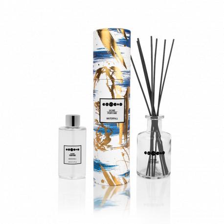 Home Perfume Waterfall Essens