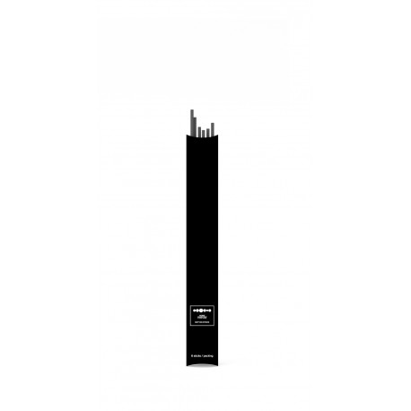 Home Perfume Ротанговые палочки Essens