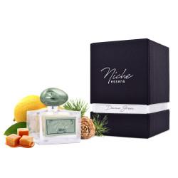 Парфюм Niche - Divine Green Essens
